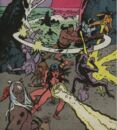 Tribe of the Moon (Earth-616) - Alpha Flight Vol 1 83 001.jpg