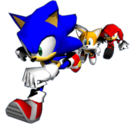 Team Sonic - Speed Formation.png