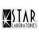 S.T.A.R. Labs (Terre 2)