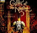Gifts of the Night Vol 1 1