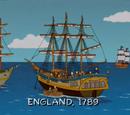 1789年