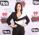 IHeartRadio Music Awards/Gallery