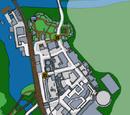 Blue Skies Industrial Park