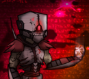 Averii (Nightmare)