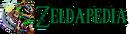 Logo Zeldapedia.png