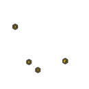 Bridge - Map (transparent) with objectives.png