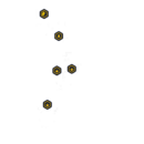 Dome - Map (transparent) with objectives.png