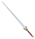 Sword of Högni.png