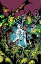 All-New X-Men Vol 2 13 Textless.jpg