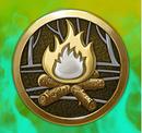 Bonfire Update Timed Challenges Bonfire Talisman Small.png