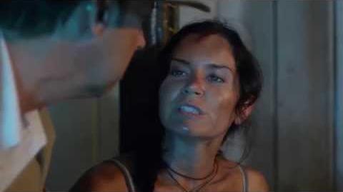 Tomb Raider Tribute