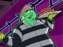 S01e08 Lunch Lady with apples.png