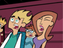 S01e06 Brittany shocked.png