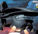 Minicarrier 13