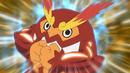 Trainer Darmanitan Superpower.png
