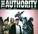 The Authority Vol 2 13