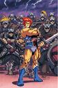 Thundercats Enemy's Pride Vol 1 1 Textless.jpg