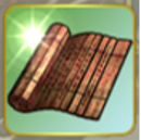 Bonus Scroll (DWB).png