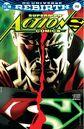 Action Comics Vol 1 958 Variant.jpg