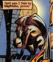 Dargil (Earth-616) from Alpha Flight Vol 2 16 001.jpg