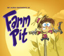 Farm Pit