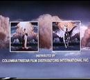 Columbia TriStar Film Distributors International