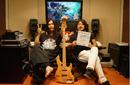 Hideki Sakamoto and KenKen (TKD2).png