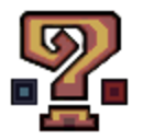 MH3-Question Mark Icon.png