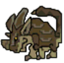 MH3-Rhenoplos Icon.png
