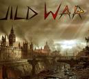 Guild War Z