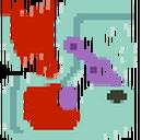MHP3-Gigginox Icon.png