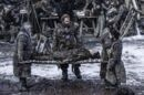 609 Jon Schnee Tormund Rickon Stark.jpg