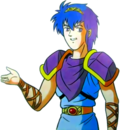 Original Marth1.png