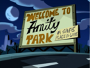 S01e14 Amity Park sign.png