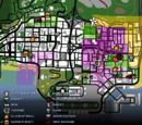 Features in GTA San Andreas
