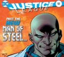 Justice League Vol.2 52