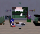 Sonic Room.png