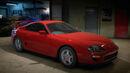 NFS2015 Toyota Supra SZ-R Mk4 1997 Garage.jpg