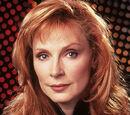 Beverly Crusher (Star Trek TNG)
