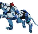 Blue Lion (Legendary Defender)
