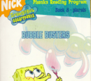 Bubble Busters (book)