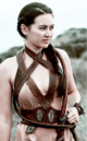 504 Nymeria Sand2.png
