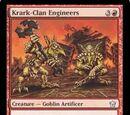 Krark-Clan Engineers