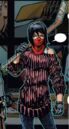 Cindy Moon (Jessica Drew) (Earth-616) from Amazing Spider-Man & Silk- The Spider(fly) Effect Infinite Comic Vol 1 6 001.jpg