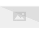 Resistants (Earth-8909) from What If Vol 2 3 001.jpg