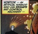 Anatoly (Earth-616)