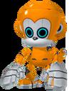 Kiki (Mario & Sonic 2012).png