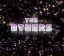 Los Otros