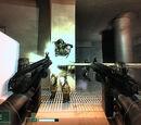 Автоматический пистолет SM15