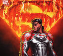 Superman: Godfall (Collected)
